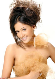 Kesha Khambhati Spicy New Pics 008.jpg