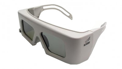 nuvision-3d-glass