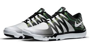 Nike Free of charge Trainer five.0 V6 Training Shoe