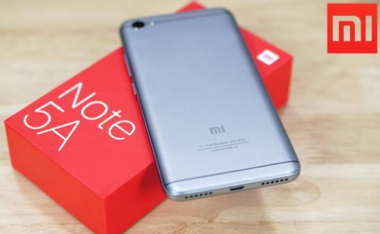 Beberapa Smartphone Paling Diminati