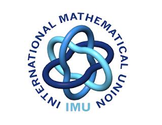 UNESCO Declares March 14 International Day of Mathematics