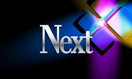 جديـد موقع اجهزة 28-10-2020 بتاريخnext