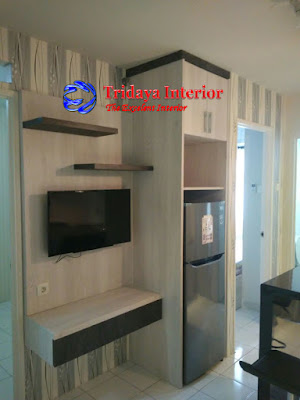 interior-apartemen-kalibata-city-tower-gaharu