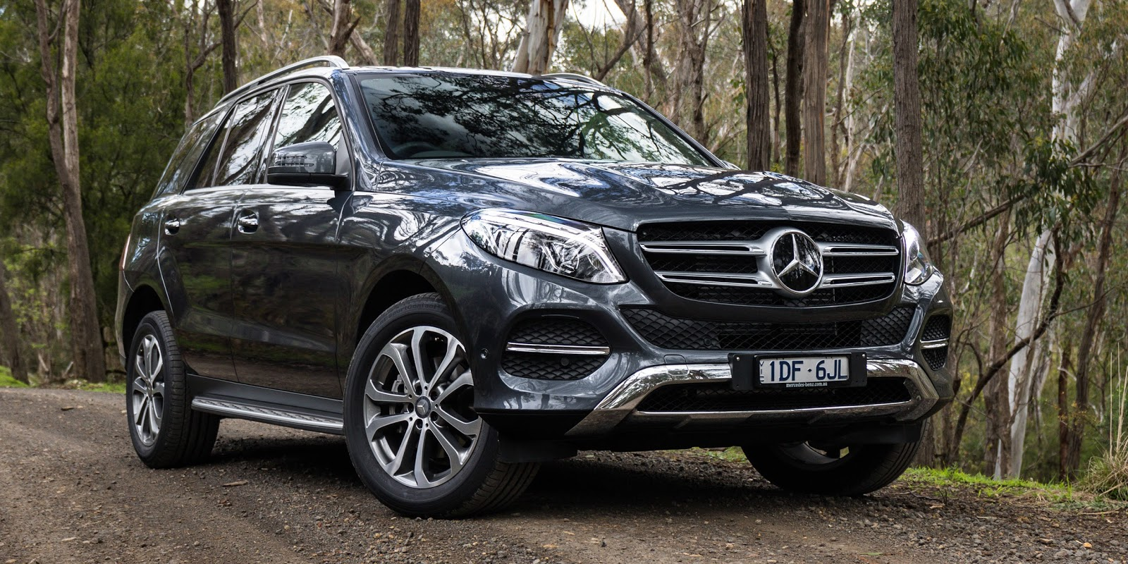 2016 mercedes benz gle 250d review latest cars and reviews. Black Bedroom Furniture Sets. Home Design Ideas