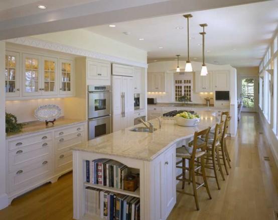 Home Decor Ideas USA Home Decorating Ideas