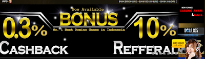 Daftar Situs Poker Online Dan Domino QQ Terpercaya Paling Top