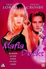 Desperate Crimes (1993) Mafia Docks