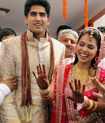 vijender-singh-marriage2