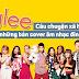 Bộ phim học tiếng Anh cho người cơ bản Glee