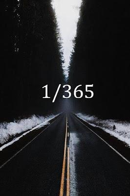 Reflexión para el Año Nuevo