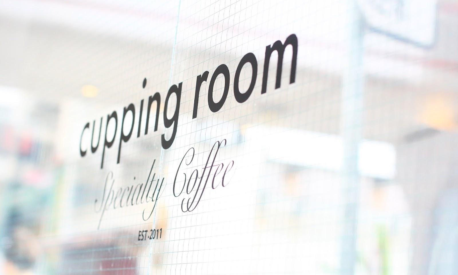 hong kong coffee shops