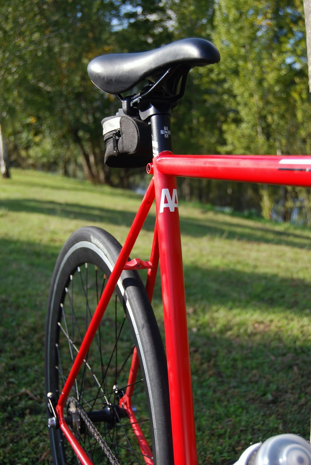 The Fixed Gear World: #newLife | Super BH L3000 AA by Marcos "|1071|1600|?|en|2|9938ac8d8e1a5faa54130d7a62156f2c|False|UNLIKELY|0.3170085549354553