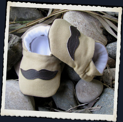 Cool Mustache Inspired Products (15) 3