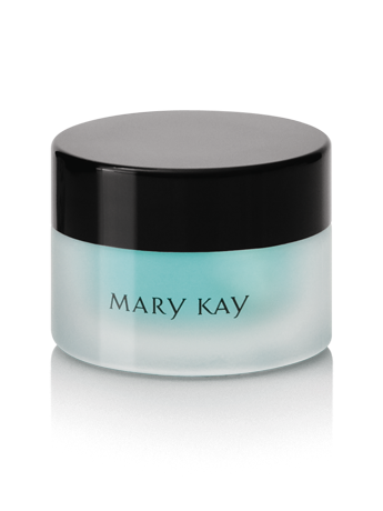 ojos-y-cejas-Mary-Kay