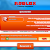 Sroblox .xyz, how to get Robux free unlimited 2019