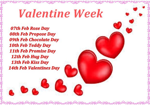 valentine day week list 2019,valentine week 2019,valentine week list 2019,valentine day,valentine day list,valentine day 2019 weekly list,valentine week list 2018,valentine week 2019 list,valentine week list 2019 dates,valentine week list,valentine day week list 2019 in hindi,valentines day 2019,valentine day list 2019,valentine day 2019,valentine day week full list
