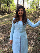 Ashima Narwal Photoshoot-thumbnail-4