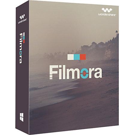 keygen filmora 7.5.0.8