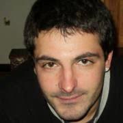 Danko Jordanov