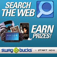Join SwagBucks get paid to free