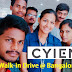 CYIENT Walk-in 2018 - Embedded Software Engineer || B.E,B.Tech - Apply Now