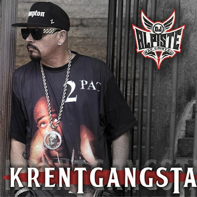 http://www.rapmineiro288.net.br/2018/10/dj-alpiste-krent-gangsta-2018.html