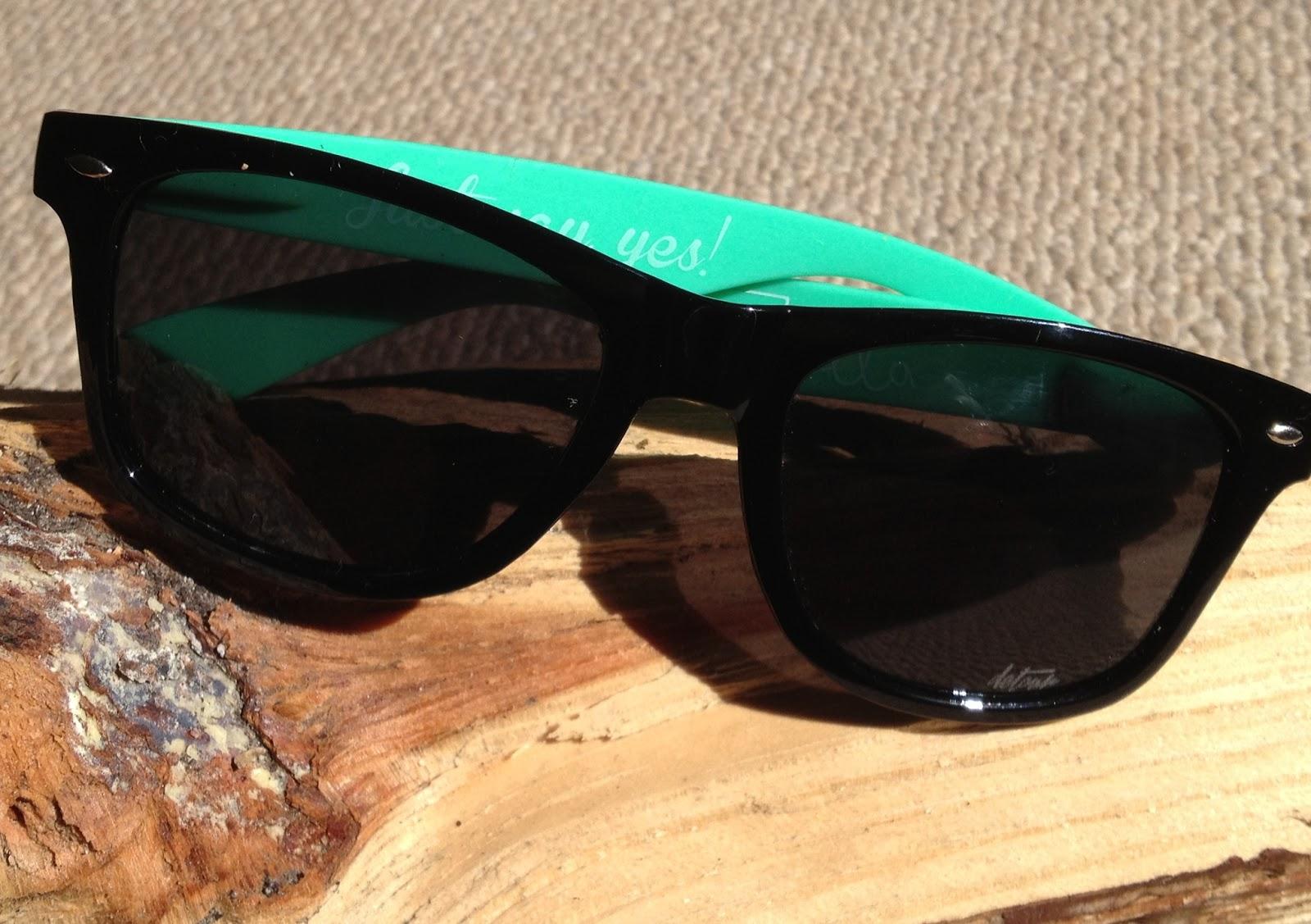 c4f82438d7 Zoella Detour Sunglasses