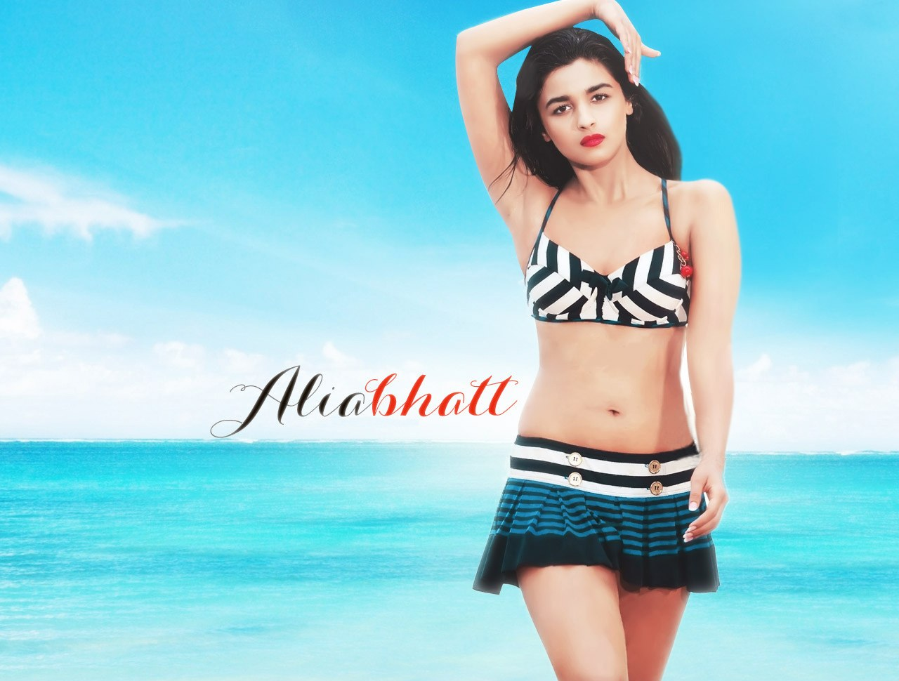 alia bhatt hot latest images 2017 | alia bhatt cute photo and hd