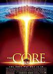 Du Hành Vào Lòng Đất - The Core