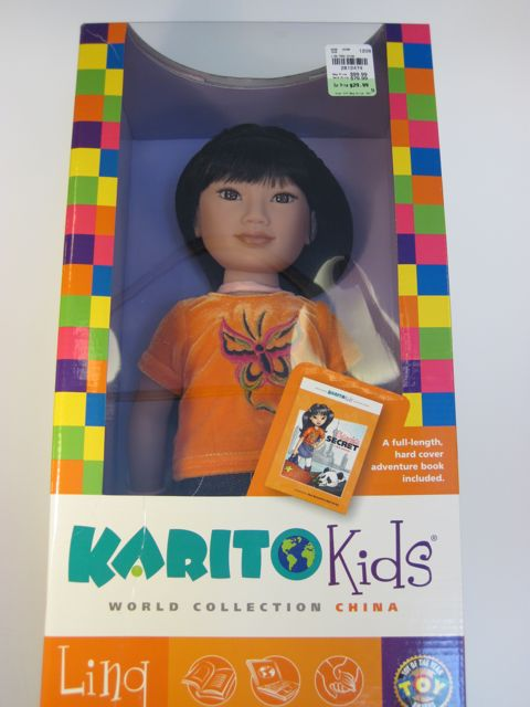 Karito-Kid-Review-Ling