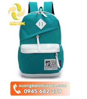 xuong-may-balo-tui-xach