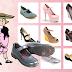 Mary Jane, Model Sepatu Wanita yang Lebih Nyaman dan Aman