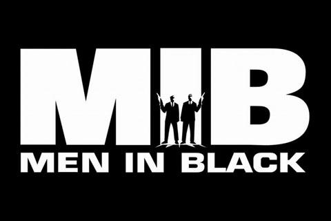 men in black 3 480 320 - Alice Eve estará en Men In Black 3!