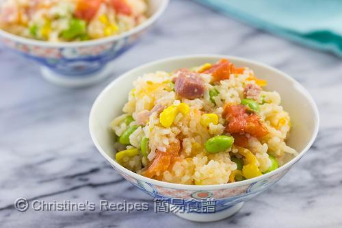 Whole Tomato Rice02