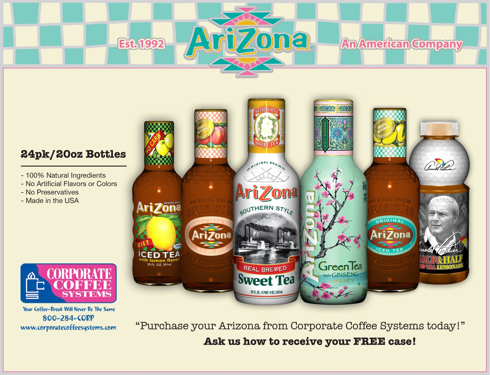 Lipton Tea 20oz Bottle For Sale: What's Brewing: Cool Off From The Dog Days Of Summer With