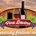Devínsky festival vína 2017 (13.5.2017)