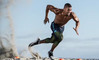 explosive exercises  plyometric exercises  fun plyometric exercises  plyometric exercises for legs  plyometric training program