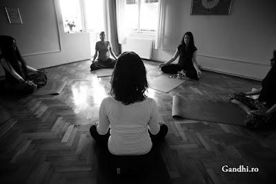 jóga, meditáció, relaxáció, Kolozsvár, Edó, coaching, tanácsadás