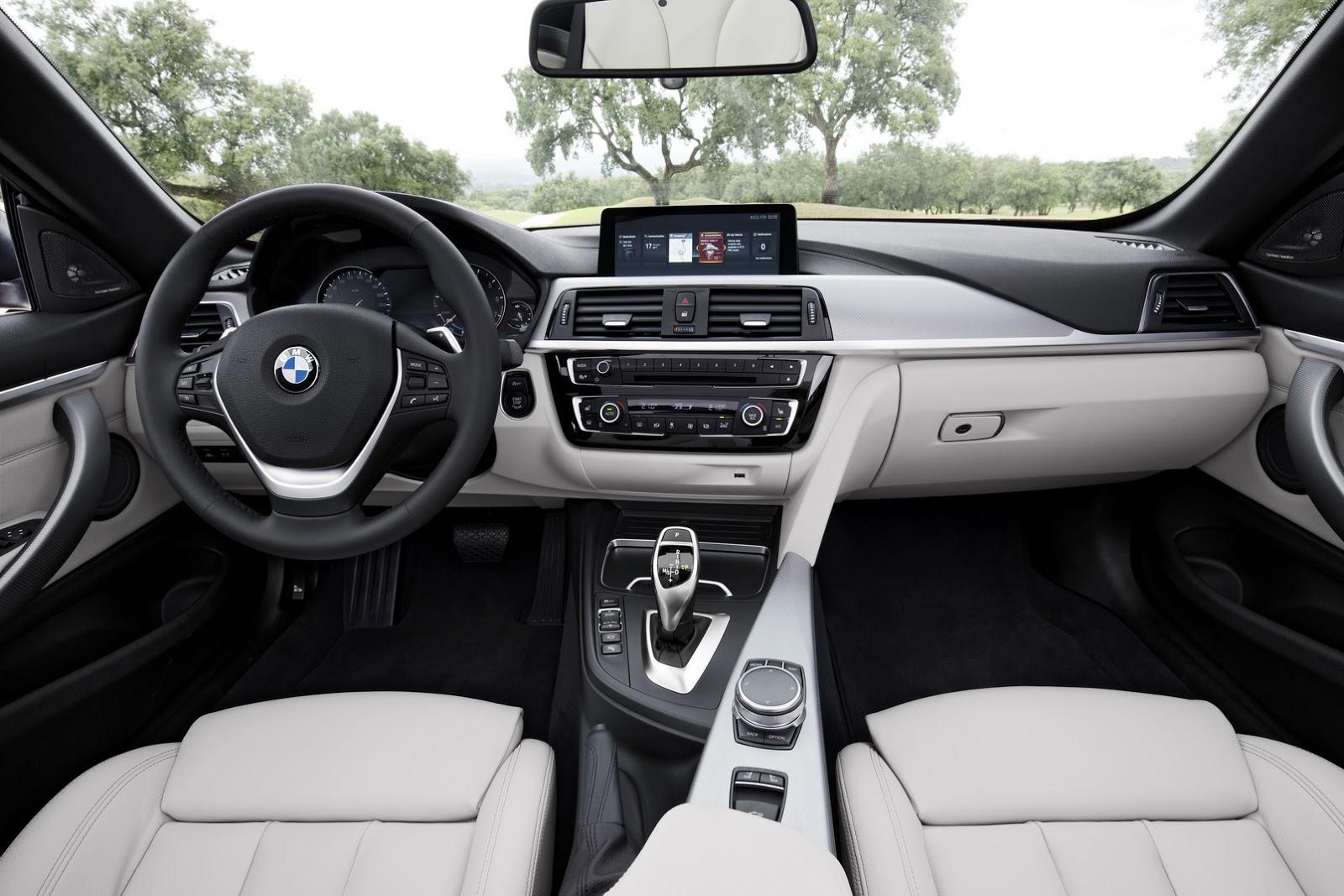 2018-BMW-4-Series-121