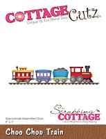 http://www.scrappingcottage.com/cottagecutzchoochootrain.aspx