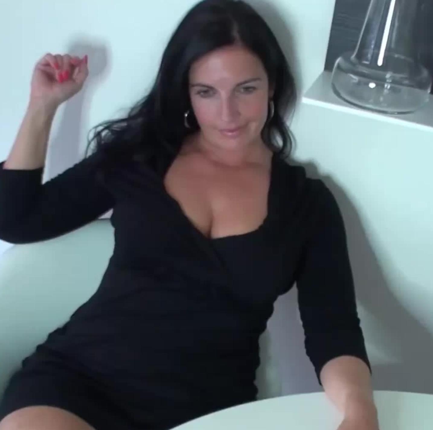 Sunnys Dark Desires: Sunnys Favourit Videos 172: Klixen