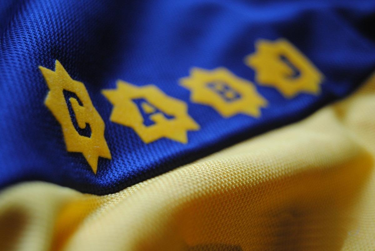 Boca es mundial!  Boca Juniors al rededor del mundo  - ... en Taringa! a7f37e3c52c3