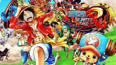 one-piece-unlimited-world-red.jpg