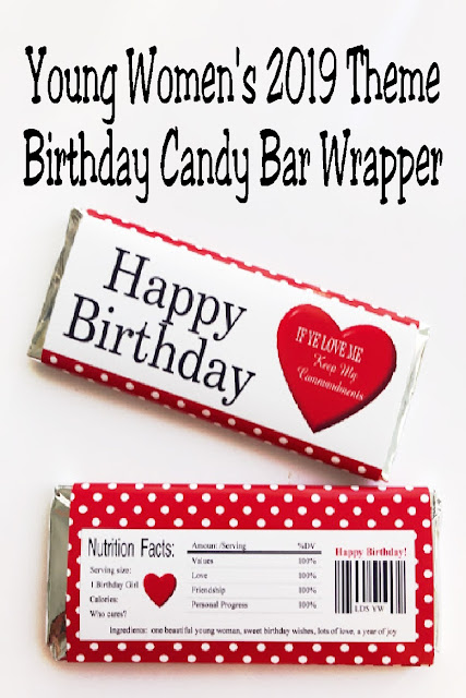 https://www.diypartymom.com/2019/03/lds-2019-young-women-birthday-candy-bar.html