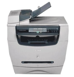 Canon LaserBase MF5650 / MF5630 Driver Download, Printer Review free