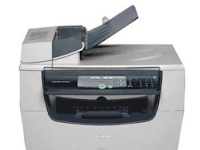 Canon LaserBase MF5650 / MF5630 Driver Download, Printer Review