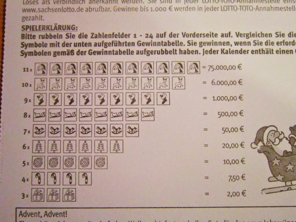 lotto am freitag euro