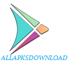 Download  Freestore APK