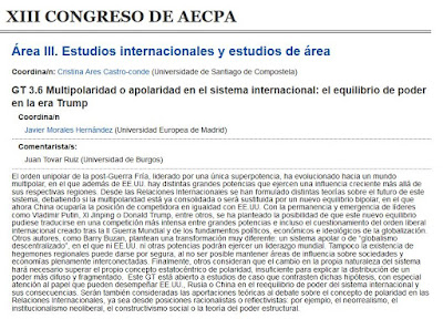 http://www.aecpa.es/congresos/XIII-congreso/workgroup.php?GT=303
