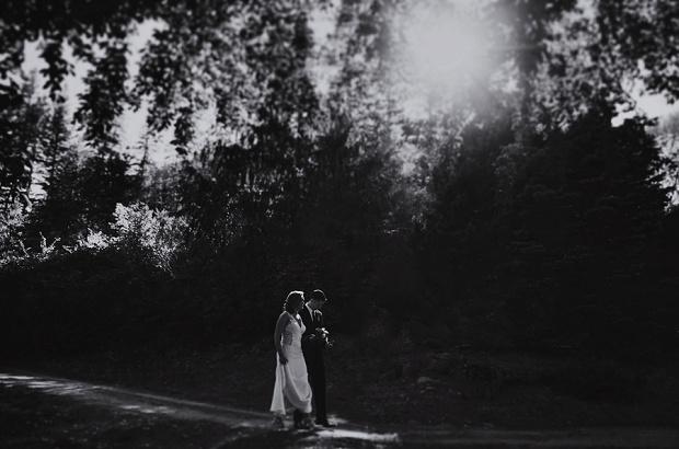 fresh magdalena amp gregs spring blaylocks wedding